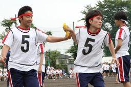 f:id:kogakuin-jsh:20180612175315j:plain