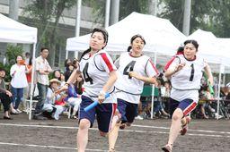 f:id:kogakuin-jsh:20180612175529j:plain