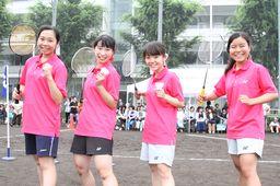 f:id:kogakuin-jsh:20180612175613j:plain