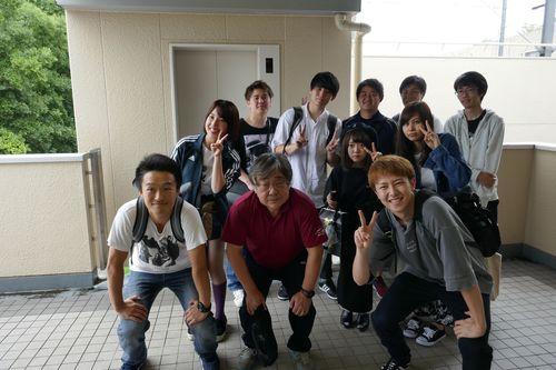 f:id:kogakuin-jsh:20180620000442j:plain