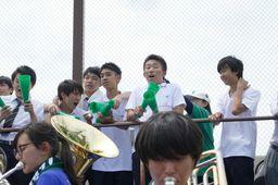 f:id:kogakuin-jsh:20180708221429j:plain