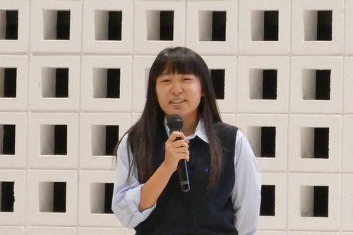 f:id:kogakuin-jsh:20180728223405j:plain