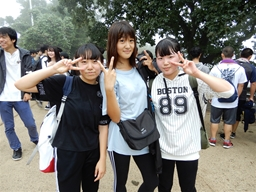 f:id:kogakuin-jsh:20181009200227j:plain