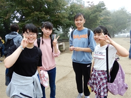f:id:kogakuin-jsh:20181009200230j:plain