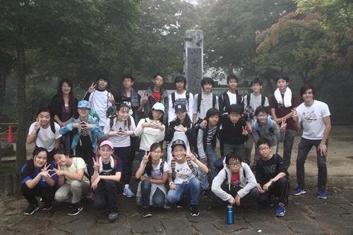 f:id:kogakuin-jsh:20181009200646j:plain