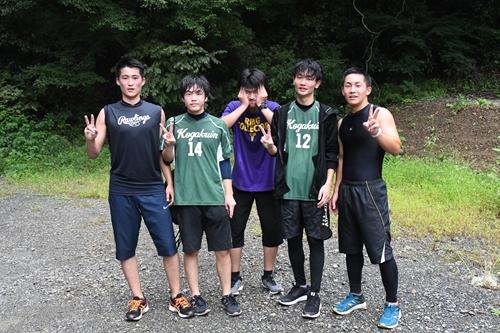 f:id:kogakuin-jsh:20181009200738j:plain