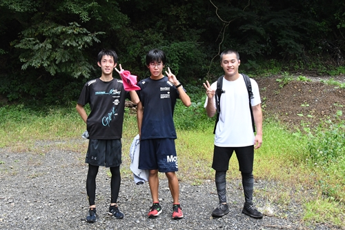 f:id:kogakuin-jsh:20181009200740j:plain
