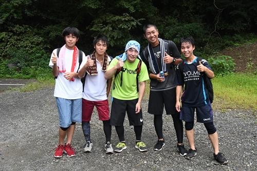 f:id:kogakuin-jsh:20181009200745j:plain