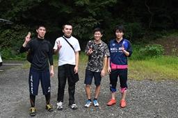 f:id:kogakuin-jsh:20181009200749j:plain
