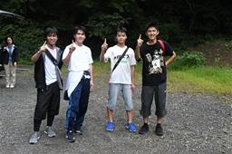 f:id:kogakuin-jsh:20181009200754j:plain