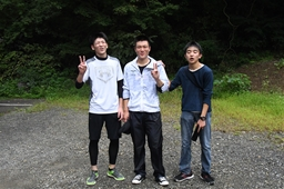 f:id:kogakuin-jsh:20181009200757j:plain