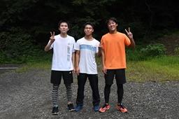 f:id:kogakuin-jsh:20181009200801j:plain