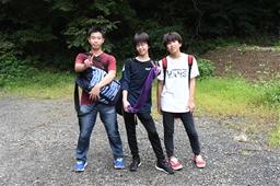 f:id:kogakuin-jsh:20181009200812j:plain