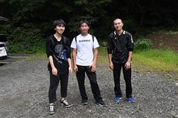 f:id:kogakuin-jsh:20181009200816j:plain