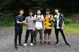 f:id:kogakuin-jsh:20181009200819j:plain