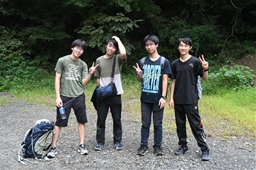 f:id:kogakuin-jsh:20181009200821j:plain