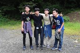 f:id:kogakuin-jsh:20181009200826j:plain