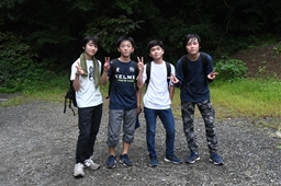 f:id:kogakuin-jsh:20181009200830j:plain