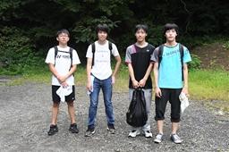 f:id:kogakuin-jsh:20181009200834j:plain