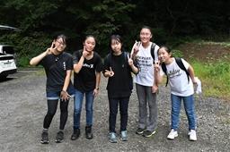 f:id:kogakuin-jsh:20181009200836j:plain