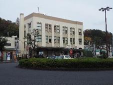 f:id:kogakuin-jsh:20181120095647p:plain