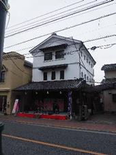f:id:kogakuin-jsh:20181120095712p:plain