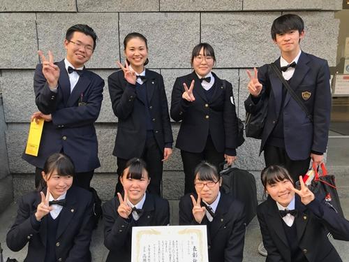 f:id:kogakuin-jsh:20181230110643j:plain