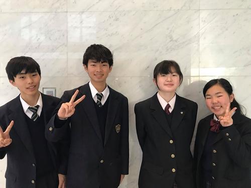f:id:kogakuin-jsh:20181230110649j:plain