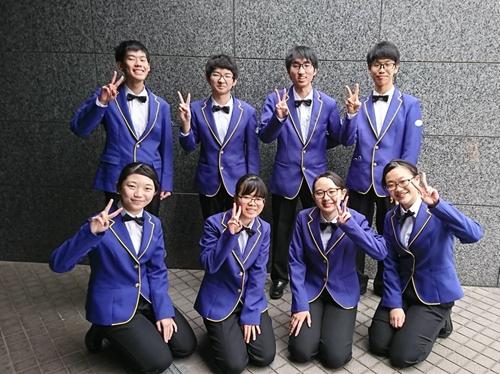 f:id:kogakuin-jsh:20190108204346j:plain