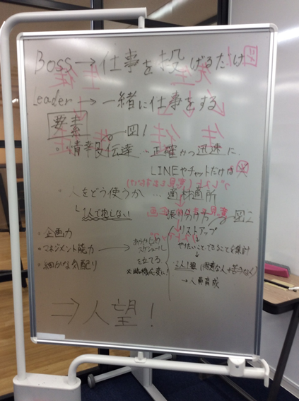 f:id:kogakuin-jsh:20190414101718p:plain