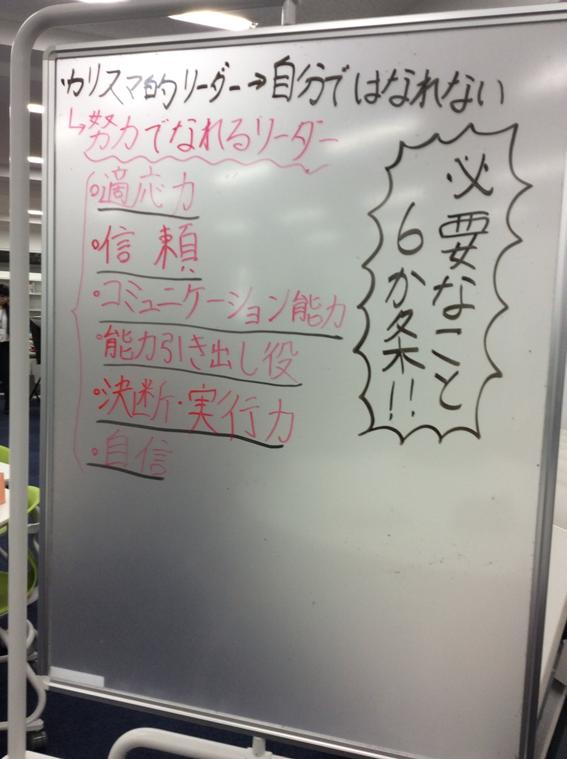 f:id:kogakuin-jsh:20190414101759p:plain