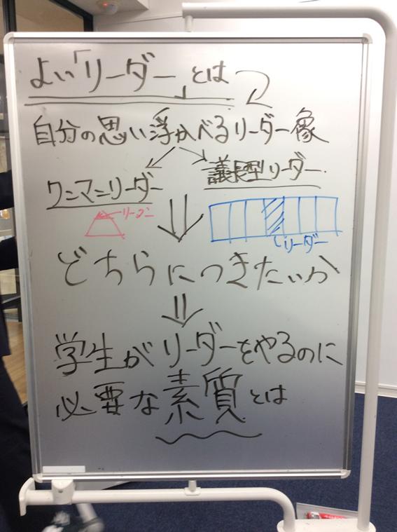 f:id:kogakuin-jsh:20190414101814p:plain