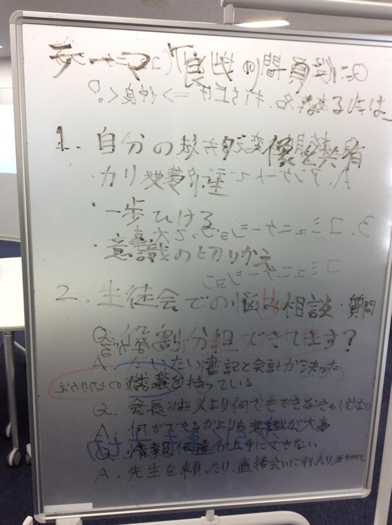 f:id:kogakuin-jsh:20190414101834p:plain