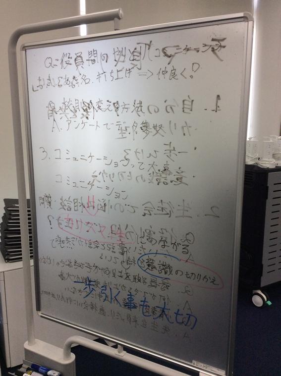 f:id:kogakuin-jsh:20190414101848p:plain