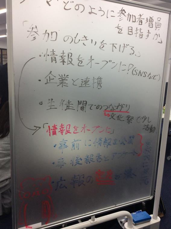 f:id:kogakuin-jsh:20190414102012p:plain