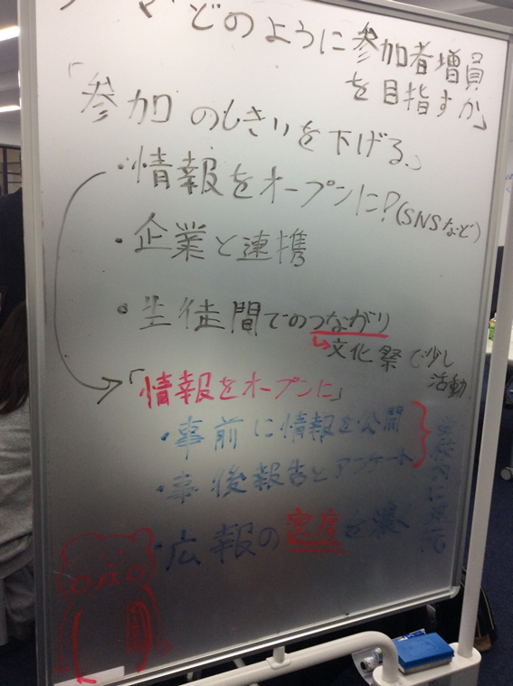 f:id:kogakuin-jsh:20190414102047p:plain