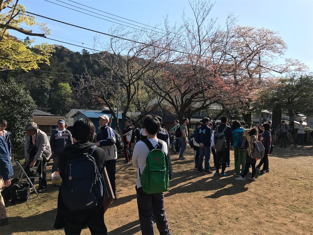 f:id:kogakuin-jsh:20190416155157j:image