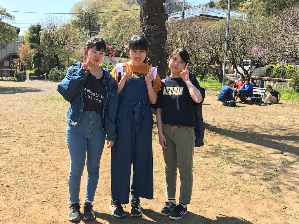 f:id:kogakuin-jsh:20190416155356j:image