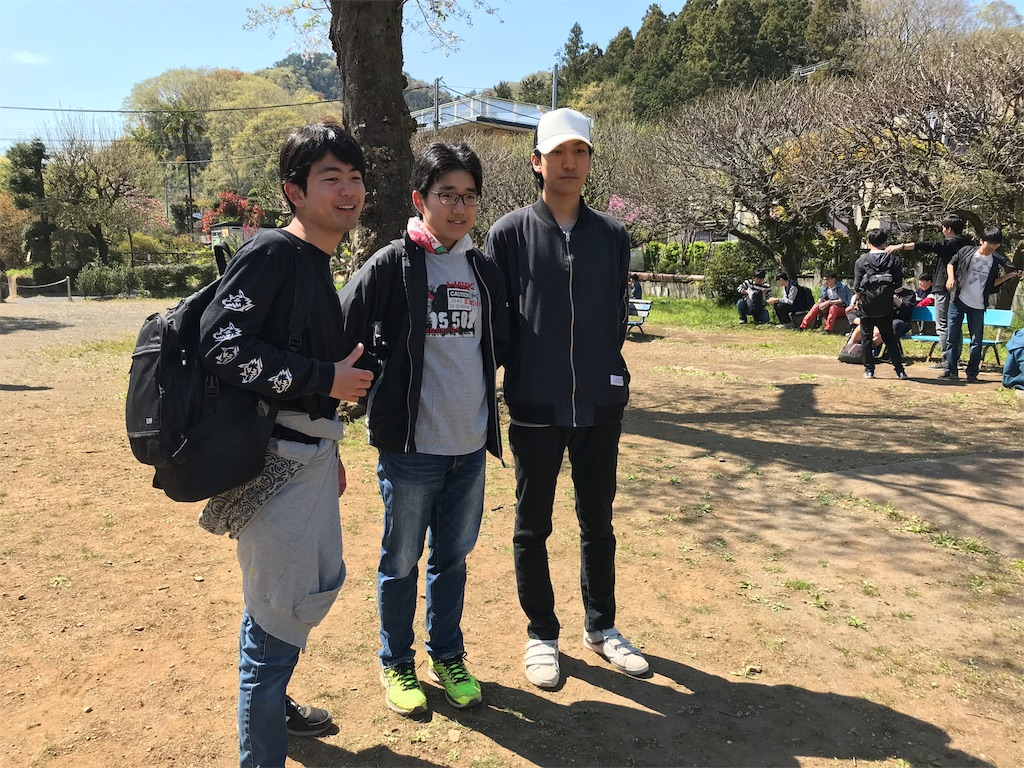 f:id:kogakuin-jsh:20190416155415j:image
