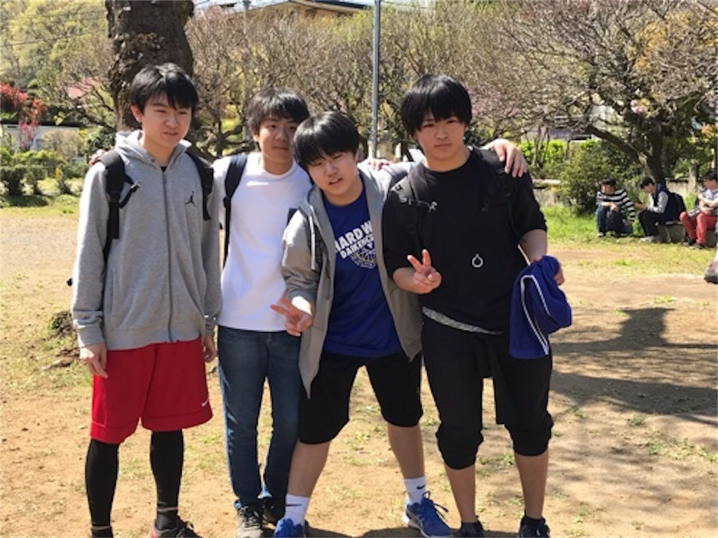 f:id:kogakuin-jsh:20190416155421j:image