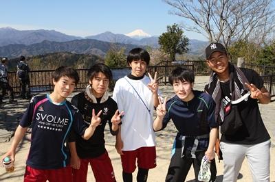 f:id:kogakuin-jsh:20190425183209j:plain