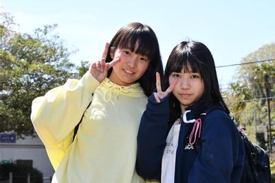 f:id:kogakuin-jsh:20190425183218j:plain