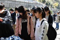 f:id:kogakuin-jsh:20190425185412j:plain