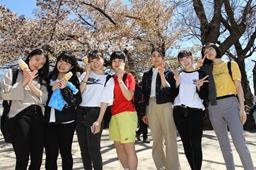 f:id:kogakuin-jsh:20190425185715j:plain