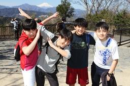 f:id:kogakuin-jsh:20190425185726j:plain