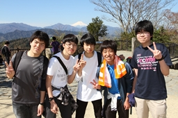 f:id:kogakuin-jsh:20190425185732j:plain