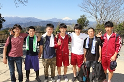f:id:kogakuin-jsh:20190425185735j:plain