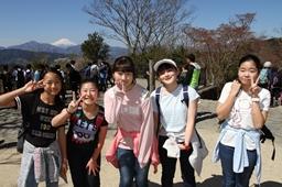 f:id:kogakuin-jsh:20190425185753j:plain