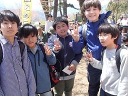 f:id:kogakuin-jsh:20190425185919j:plain