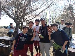 f:id:kogakuin-jsh:20190425185925j:plain